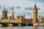 【典·博览】皇牌英欧十一国15/16天*LBB*一次指模*牛津剑桥*欧洲之星跨海火车<英欧大全景>