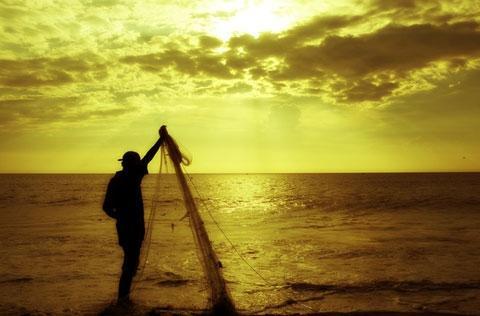 巴厘岛6天*旅拍*海边悠闲<海边豪华酒店,海鲜盛宴,海盗船狂欢夜,南湾玻璃底船游海龟岛>