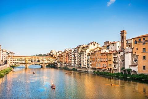 意大利 瑞士 法国 欧洲-【尚·深度】法瑞意10天*AFD*360度阿尔卑斯*双高铁<全程豪华酒店>