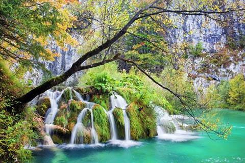 【尚•博览】ELC克罗地亚东欧『世遗之光,自然奇景』六国豪华12天