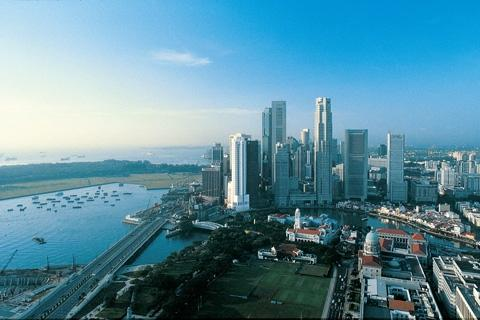 新山 新加坡 马来西亚 吉隆坡 云顶 马六甲-【尚·博览】新加坡、马来西亚5天*安心*广州往返<环球影城,SEA海洋馆,豪华酒店>