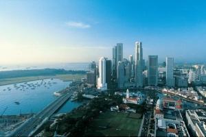 【颂·博览】新加坡、马来西亚5天*优享双国<不走回头路,SEA海洋馆,时光之翼,马六甲颠倒屋>