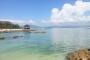 【乐·休闲】海南、博鳌、三亚、海口、双飞4天*特惠<西岛>