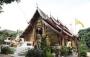 泰国【当地玩乐】代订清迈湄丹大象营一日遊(中文服务)*等待确认