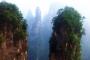 【尚·深度】湖南、长沙、张家界、高铁4天*深度游<天门山玻璃栈道,袁家界,天子山>