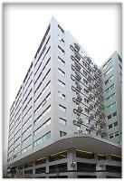列支敦士登-香港36酒店