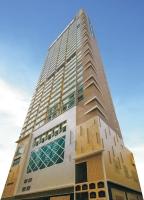 列支敦士登-香港华丽海景酒店