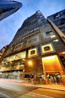 列支敦士登-香港尖沙咀华丽酒店