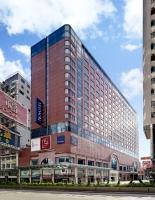 列支敦士登-香港九龙诺富特酒店