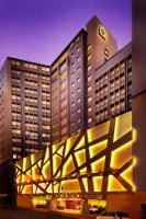 列支敦士登-香港尖沙咀百乐酒店[Park Hotel]