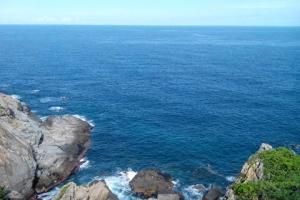 蜈支洲岛-【典·全景】海南、三亚、海口、双飞4天*皇牌特惠<天涯海角,蜈支洲早机升级>