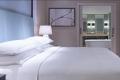 澳门喜来登金沙城中心大酒店