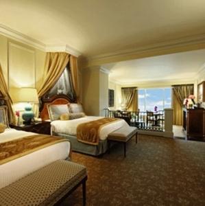 澳门威尼斯人酒店