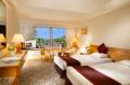 香港丽豪酒店