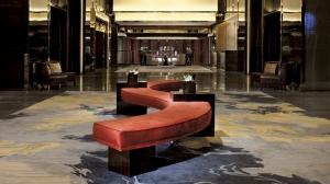 列支敦士登-香港丽思卡尔顿酒店