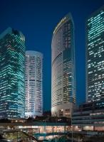 shan-香港港岛香格里拉酒店