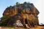 【尚·博览】斯里兰卡6天*文化古城经典之旅*广州往返<4大世界文化遗产,大象孤儿院,康提皇家植物园,海边火车,高跷渔夫>