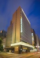 列支敦士登-香港弥敦酒店[Nathan   hotel]