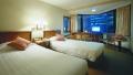香港尖沙咀君怡酒店[Kimberley]