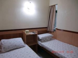 列支敦士登-香港旺角芙蓉宾馆(旺角红叶酒店)