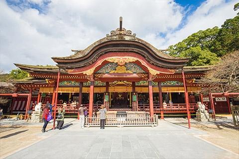 日本『温泉美食』东京东北北海道豪华7天