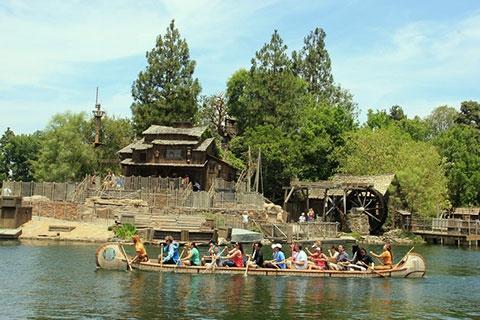 【品质越南】越南度假天堂吉婆岛下龙湾河内动车五天