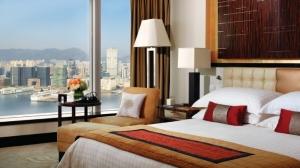 列支敦士登-香港四季酒店