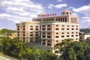 广州广东胜利宾馆