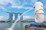 【尚·博览】新加坡、马来西亚5天*舒适*海洋探秘<SEA海洋馆,时光之翼,金沙酒店螺旋桥,云顶高原>