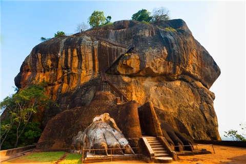 斯里兰卡-【尚·博览】斯里兰卡6天*田园觅趣之旅*欢乐牛车*三大世界文化遗产*海边火车*广州往返