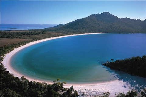 黄金海岸 布里斯本 澳大利亚 霍巴特 朗塞斯顿 墨尔本 悉尼-*【尚·博览】漫游澳洲(塔斯马尼亚轻徒步)温泉养生之旅12天