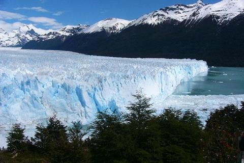 巴西 阿根廷 智利 秘鲁-【尚•博览】南美四国21天*探秘世界之谜*巴西、阿根廷、智利、秘鲁*<亚马逊、大冰川、复活节岛、天空之城>