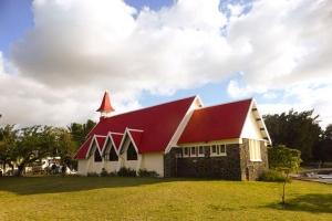 毛里求斯-【自由行】毛里求斯8天*机+酒+接送*椰子树酒店*广州直航*等待确认<西部高级酒店,靠近海豚湾、卡萨拉公园等景点>