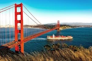 美国-【典·博览】美国西海岸、墨西哥13天*嘉年华邮轮<尊享四城,黄金海岸,豪华游轮卡特琳娜岛,墨西哥>