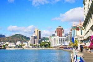毛里求斯-【自由行】毛里求斯8天*机+酒+接送*塔玛琳酒店*广州直航*等待确认<西部高级酒店,靠近海豚湾、卡萨拉公园等景点>