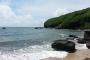 【汽车跨省】北海3天*十里银滩*南澫渔村*北海老街