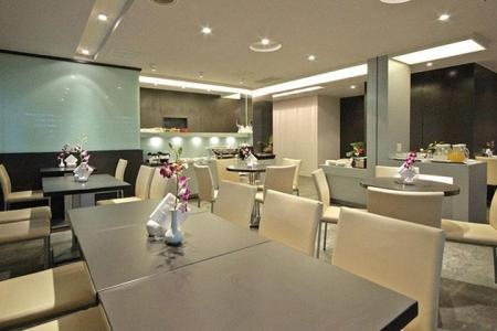 *台北怀宁旅店