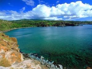 夏威夷-【直降】美国西海岸+夏威夷11天*全国联运*上海往返*等待确认<五大名城,购物体验,甄选美景>