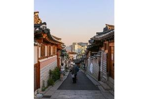 韩国-首尔济州休闲6日游(CZ-仁川进出)