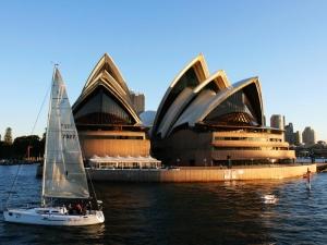大堡礁-【纯玩东海岸全景】澳洲凯恩斯大堡礁+墨尔本+黄金海岸+悉尼10天**上海往返*等待确认<直升机观光+企鹅归巢+大洋路+黄金海岸半天自由活动>