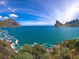 北岛-新西兰一地南北岛10日.等待确认