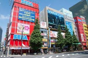 列支敦士登-【廉航系列】日本东京香港往返 5天4晚自由行(入住锦系町胶囊旅馆)。等待确认