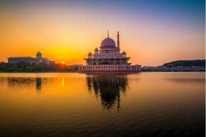 新加坡-【长沙出发】新加坡马来西亚波德申品味之旅
