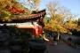 【乐·休闲】北京、天津、双飞5天*京津双城记*乐游<赠京津城际列车,京味美食>