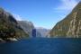 【跟团游】新西兰南北岛8天*品质纯玩*上海往返*等待确认<米佛峡湾+小黄石公园>