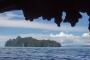 泰国【当地玩乐】代订普吉攀牙湾007岛皮划艇快艇一日游(甲米出发)(2人起订)