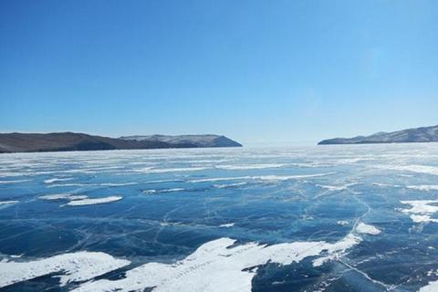 【乐·深度】俄罗斯8天*贝加尔湖*冰雪探秘*香港往返