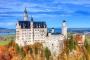 【尚·深度】德国、奥地利11天*春节LHVS*新天鹅堡*维也纳音乐会*哈尔施塔特<萨尔斯堡之巅,全程豪华酒店,美食体验>