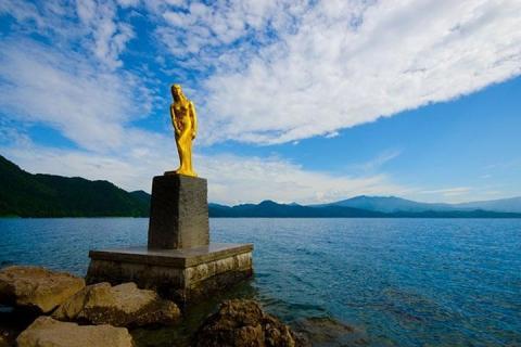 【尚·博览】日本东京、北海道6天*温泉美食*广州往返