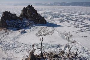 拉萨-【乐·深度】俄罗斯8天*猎奇EBH*贝加尔湖*冰雪探秘*香港往返<直航往返>